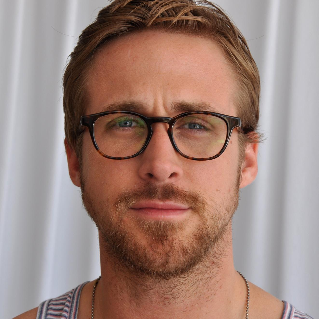 Ryan Gosling Bio, Net Worth, Facts