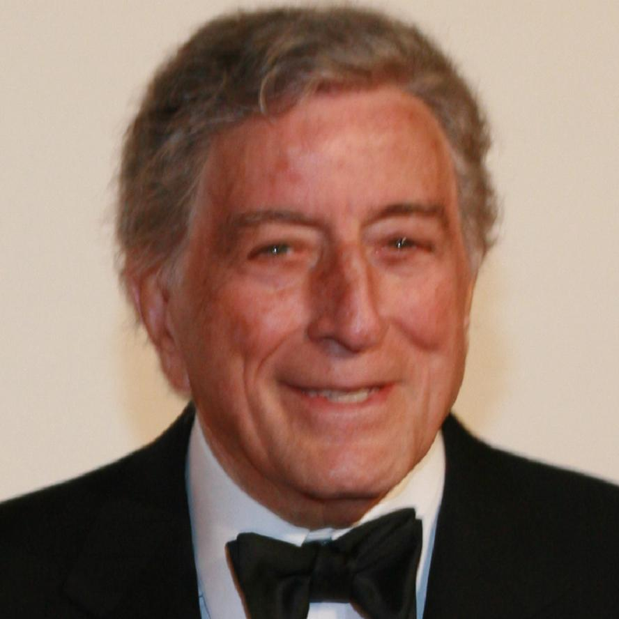 Tony Bennett Bio, Net Worth, Facts