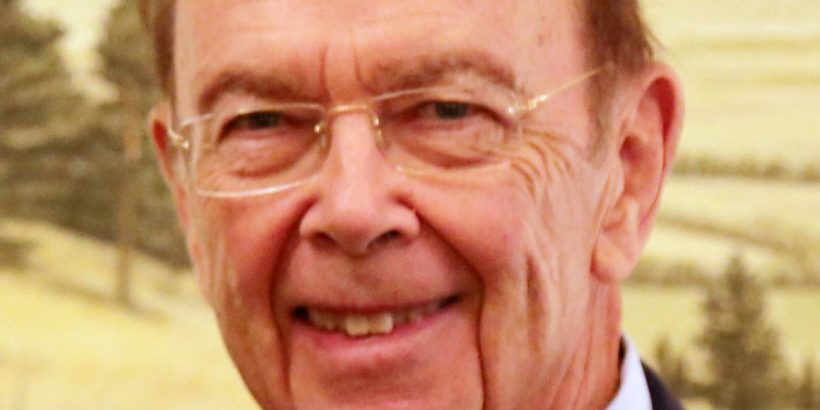 Wilbur Ross Bio, Net Worth, Facts