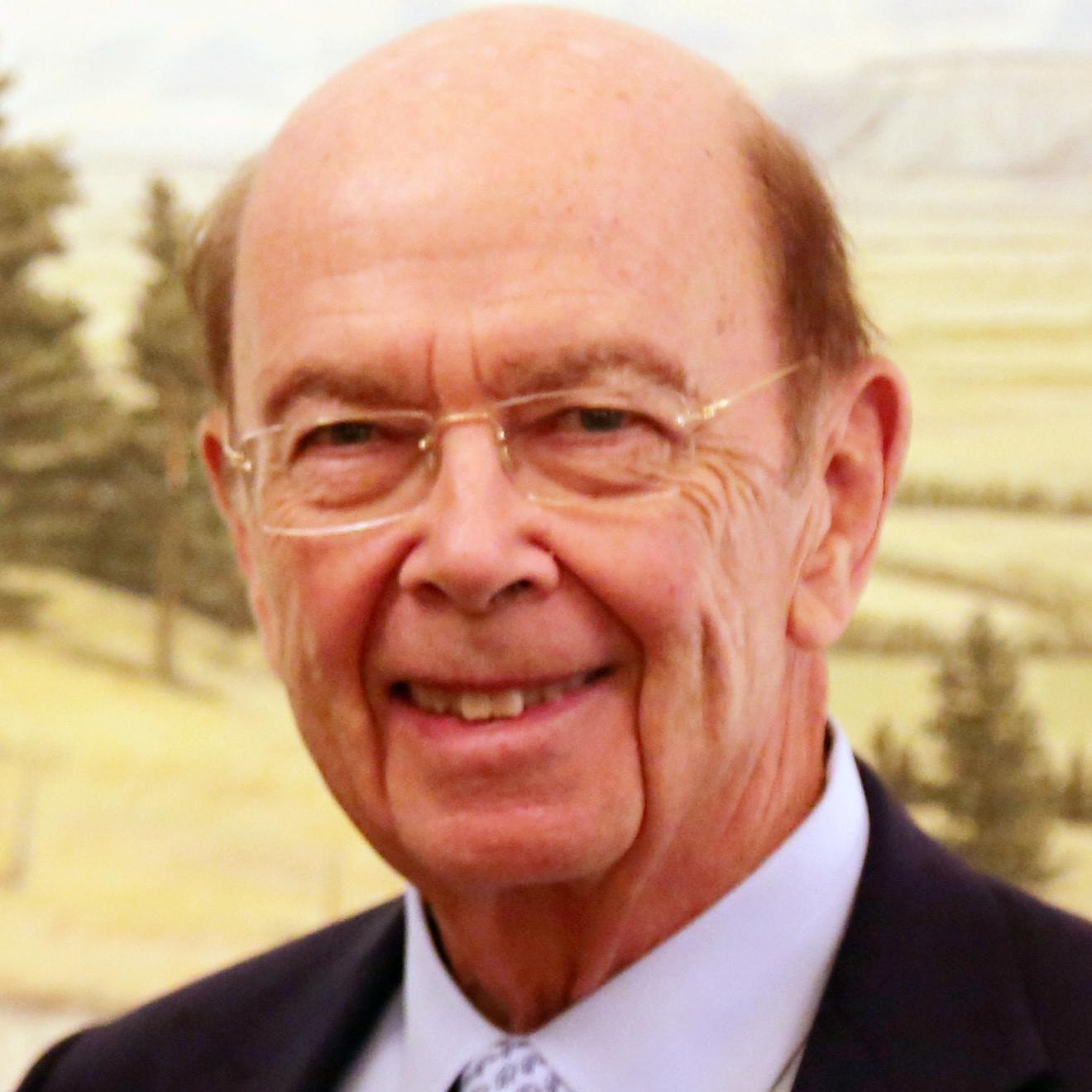 Wilbur Ross Bio, Net Worth, Facts