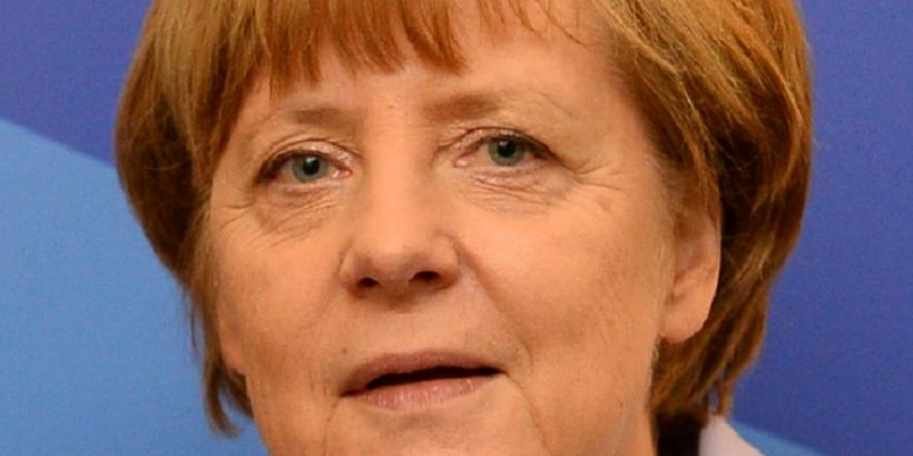 Angela Merkel Bio, Net Worth, Facts