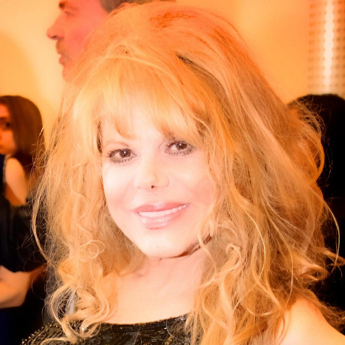 Charo Bio, Net Worth, Facts