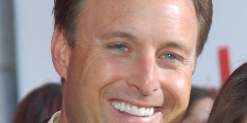 Chris Harrison Bio, Net Worth, Facts