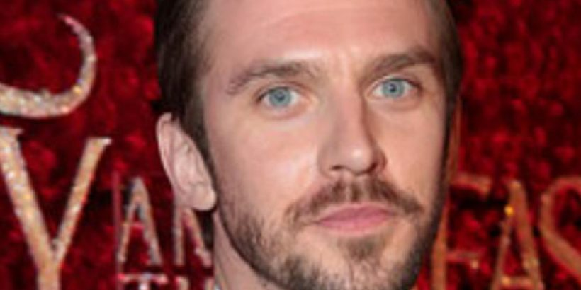 Dan Stevens Bio, Net Worth, Facts