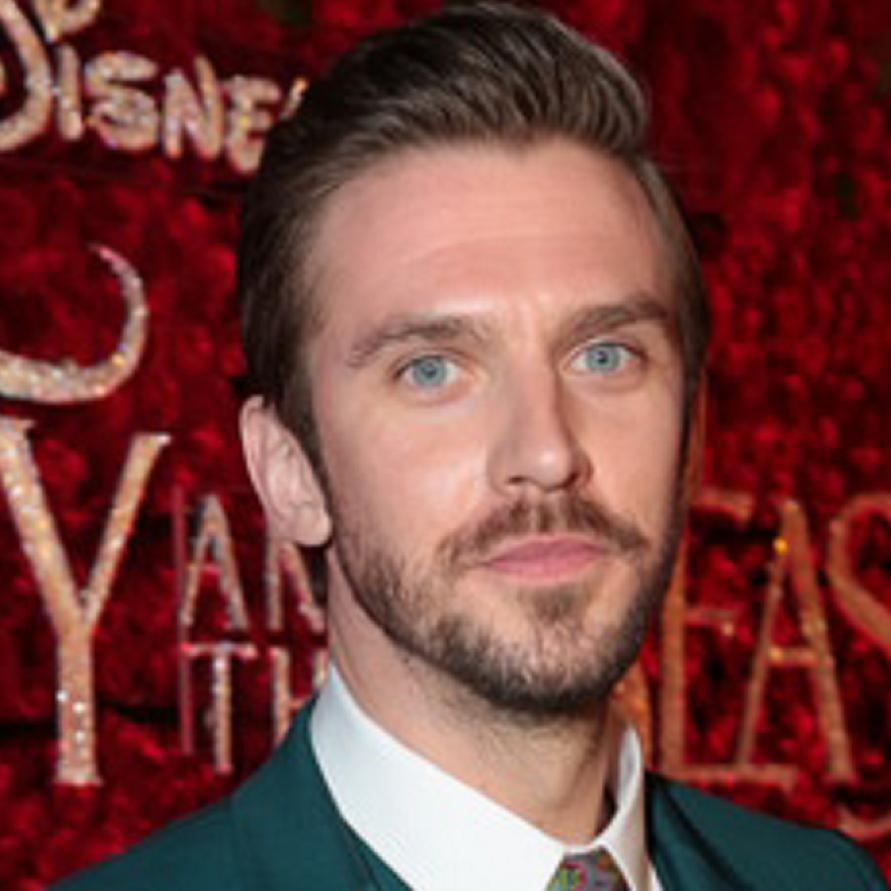 John Mccain Bio Net Worth Height Facts Cause Of Death: Dan Stevens Net Worth (2019), Height, Age, Bio And Facts