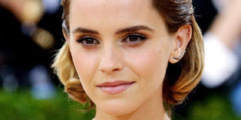 Emma Watson Bio, Net Worth, Facts