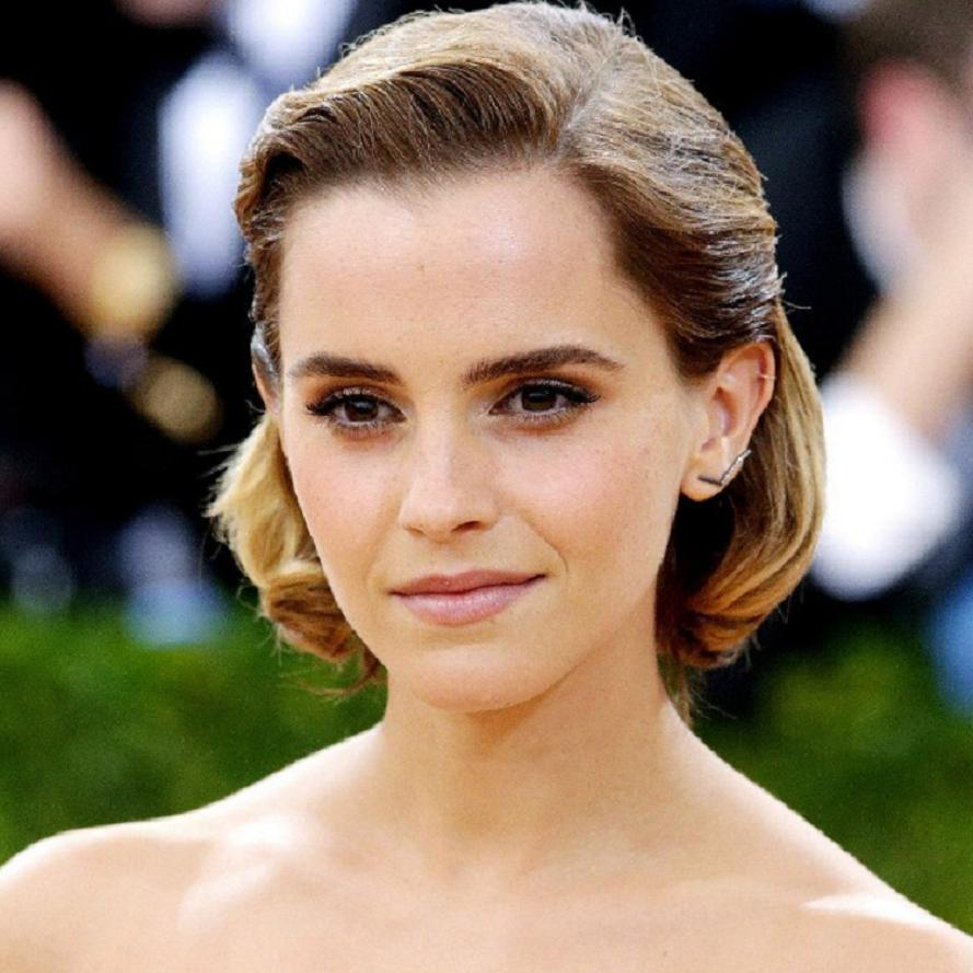 Emma Watson Bio, Net W...