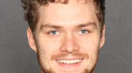 Finn Jones Bio, Net Worth, Facts