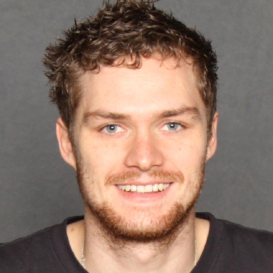 Finn Jones Bio, Net Worth, Height, Facts | Dead or Alive?