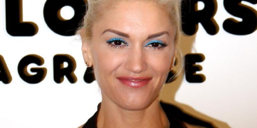 Gwen Stefani Bio, Net Worth, Facts