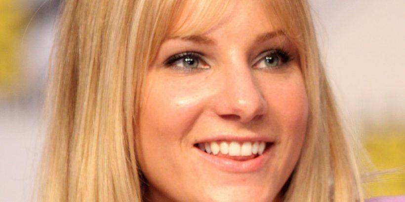 Heather Morris Bio, Net Worth, Facts