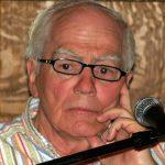 Jimmy Breslin Biography