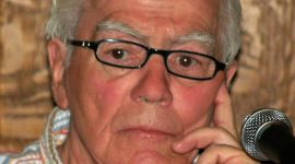Jimmy Breslin Bio, Net Worth, Facts