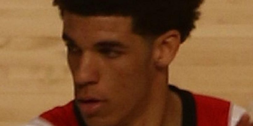 Lonzo Ball Bio, Net Worth, Facts