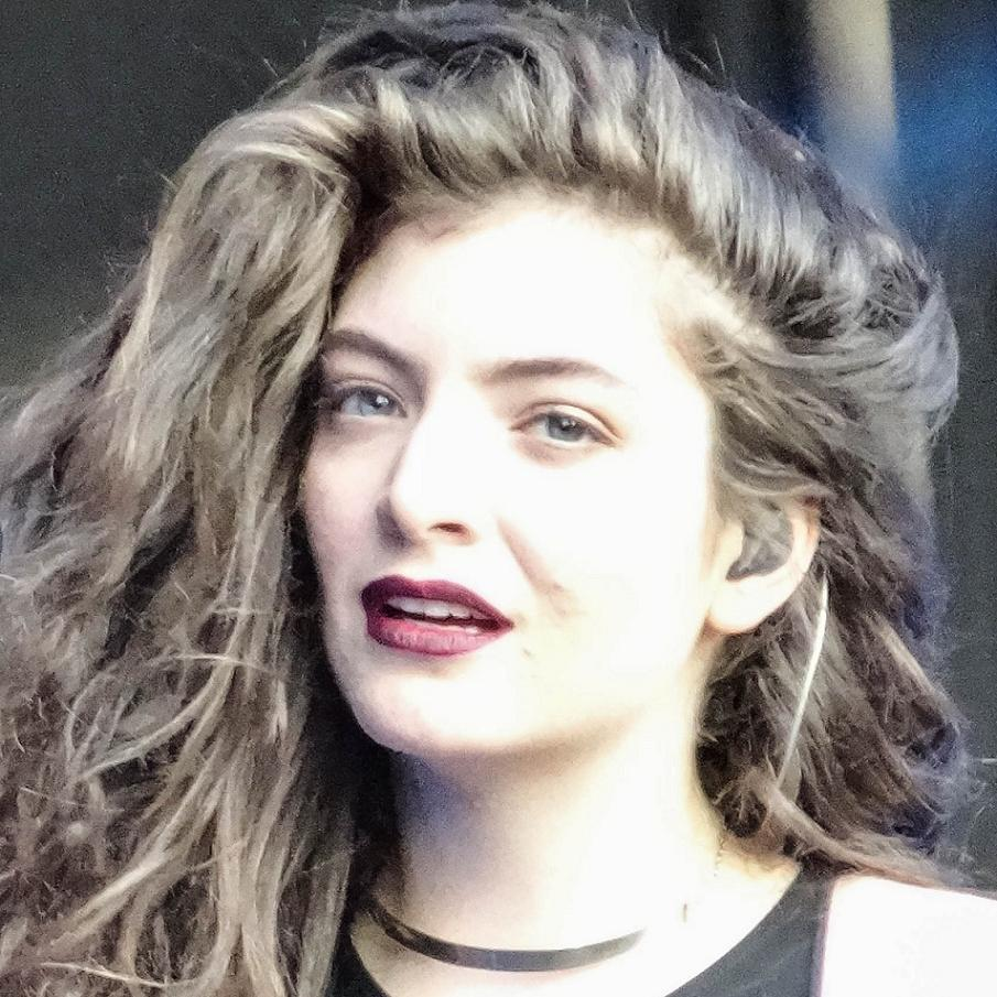 Lorde Bio, Net Worth, Facts