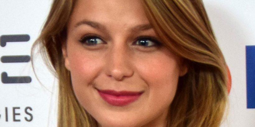 Melissa Benoist Bio, Net Worth, Facts