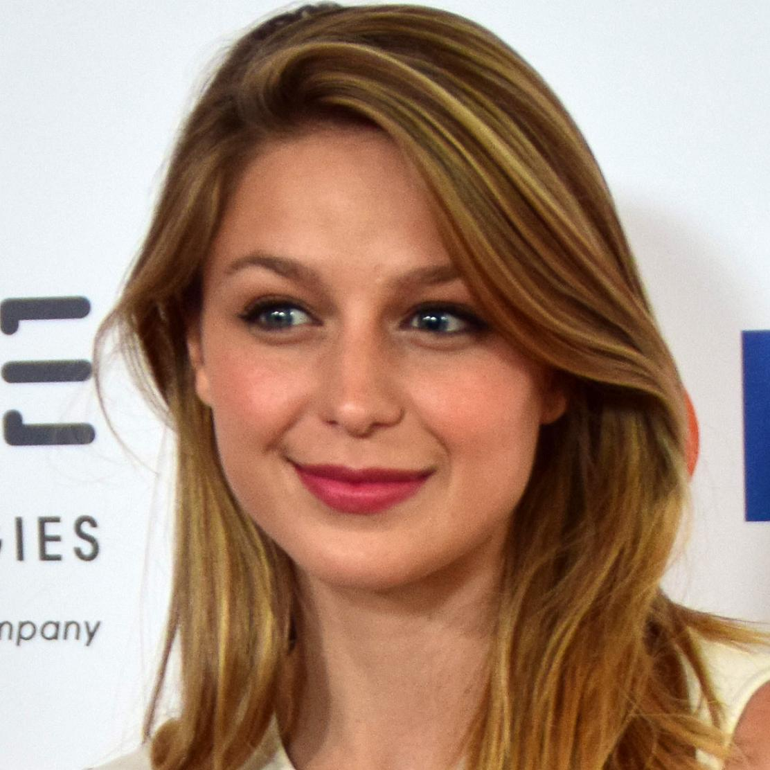 Melissa Benoist Bio, Net Worth, Facts