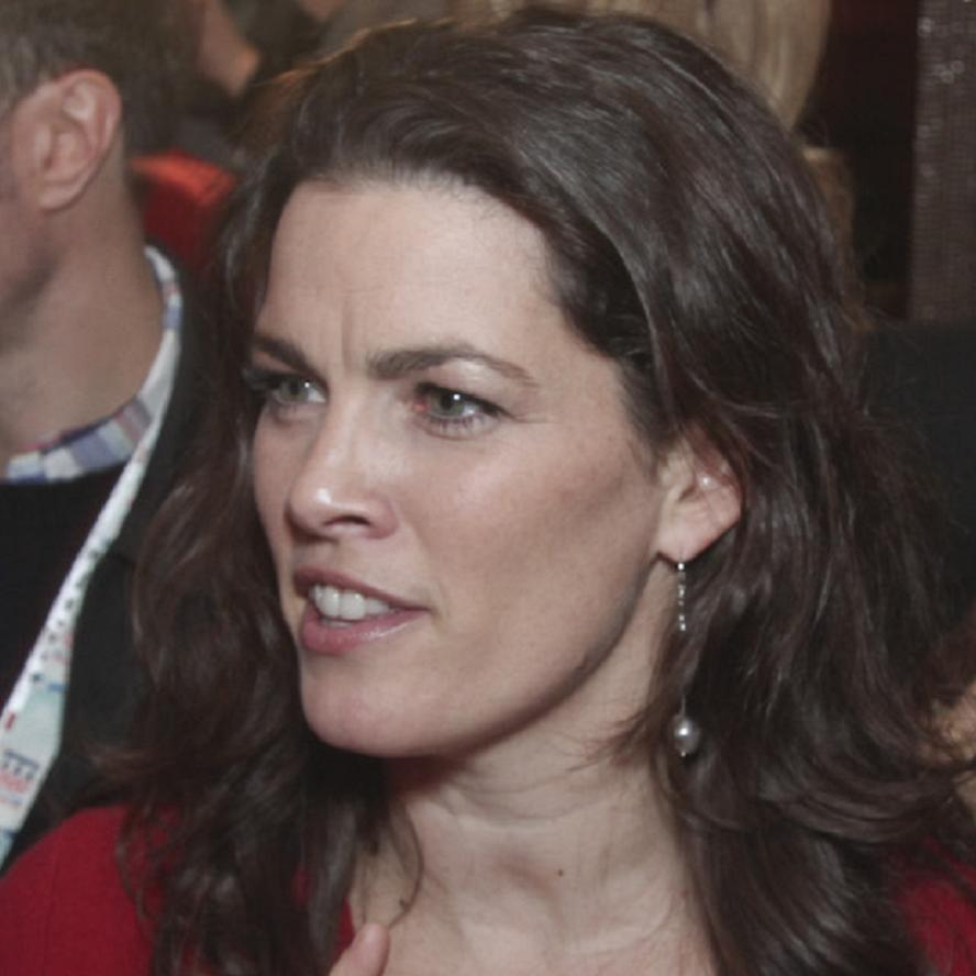 Nancy Kerrigan Bio, Net Worth, Facts