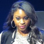 Normani Kordei Biography