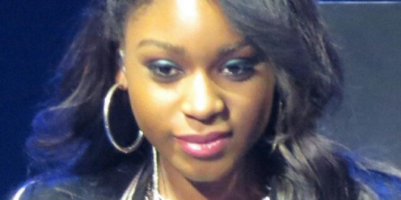 Normani Kordei Bio, Net Worth, Facts