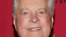 Robert Osborne Bio, Net Worth, Facts