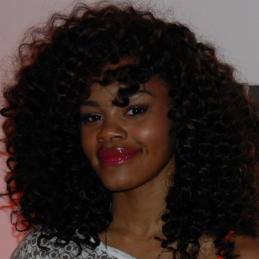 Teyana Taylor Bio, Net Worth, Facts