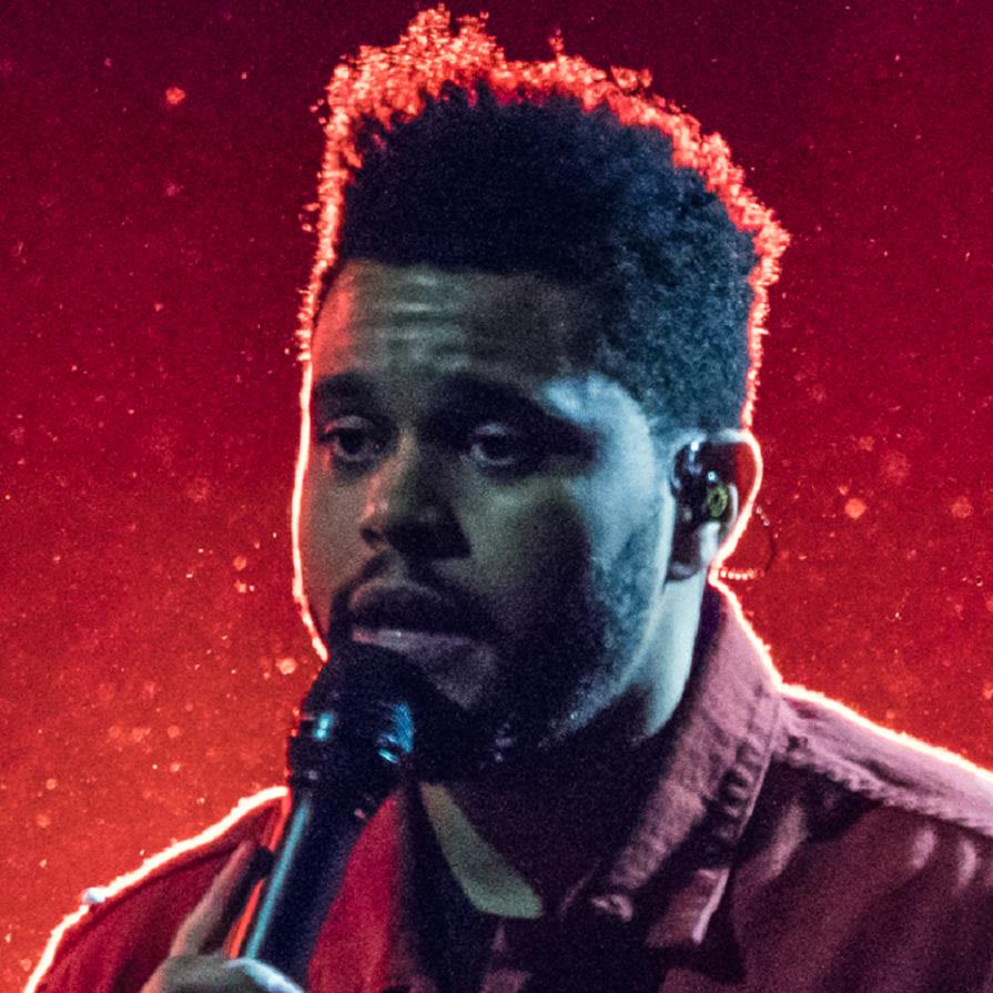 The Weeknd Bio, Net Worth, Facts