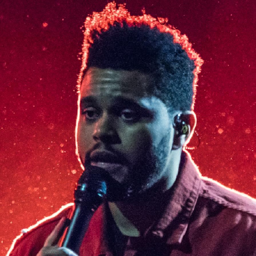 The Weeknd Bio, Net Worth, Facts