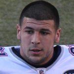 Aaron Hernandez Biography
