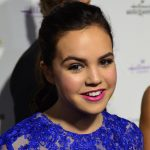 Bailee Madison