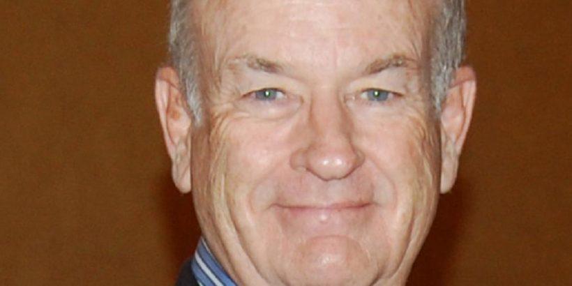 Bill O'Reilly Bio, Net Worth, Facts