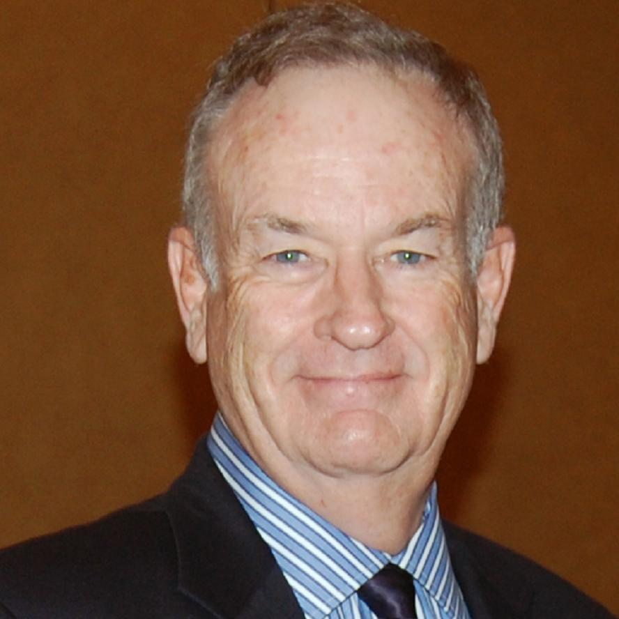 Bill O'Reilly Bio, Net Worth, Facts
