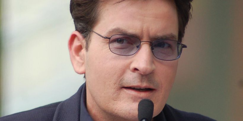Charlie Sheen Bio, Net Worth, Facts
