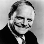 Don Rickles Biography