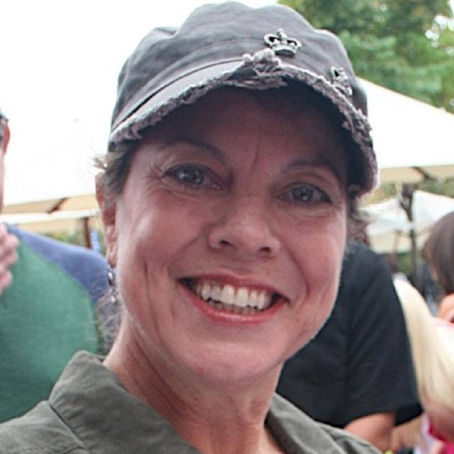 Erin Moran Bio, Net Worth, Facts