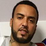 French Montana Biography