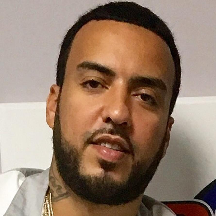 French Montana Bio, Net Worth, Facts