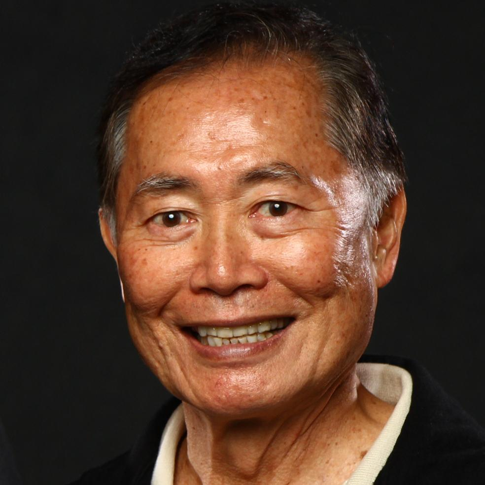 George Takei Bio, Net Worth, Facts