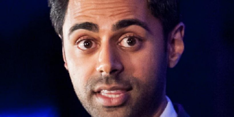 Hasan Minhaj Bio, Net Worth, Facts