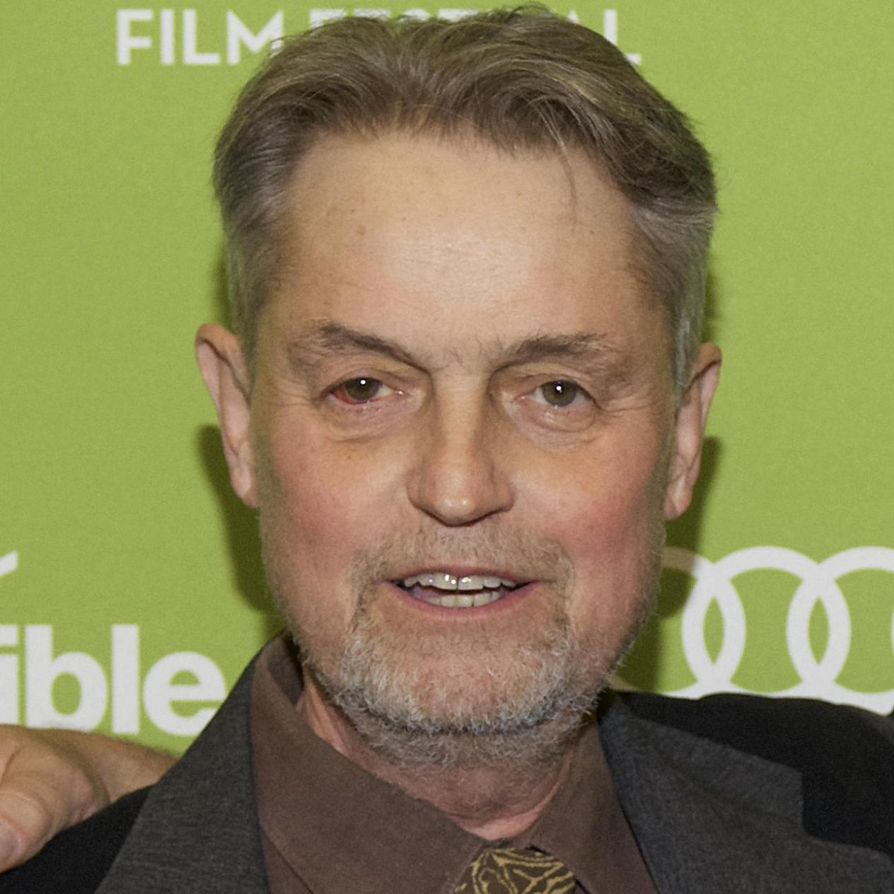 Jonathan Demme Bio, Net Worth, Facts