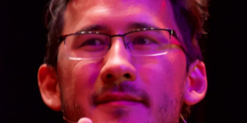 Markiplier Bio, Net Worth, Facts