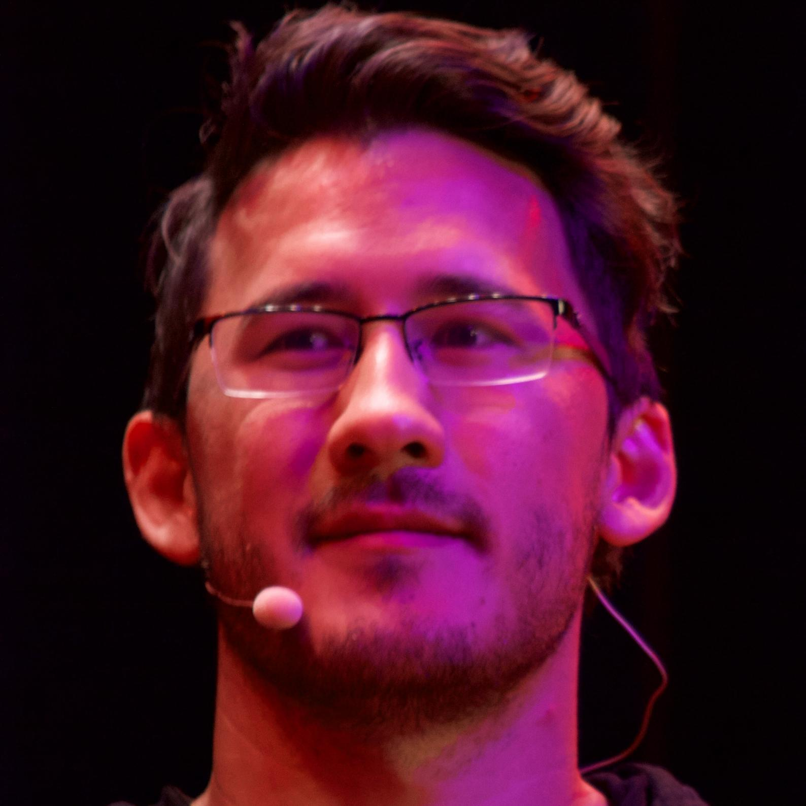 Markiplier Net Worth (2019), Height, Age, Bio and Real Name Markiplier Net Worth
