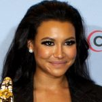 Naya Rivera Biography