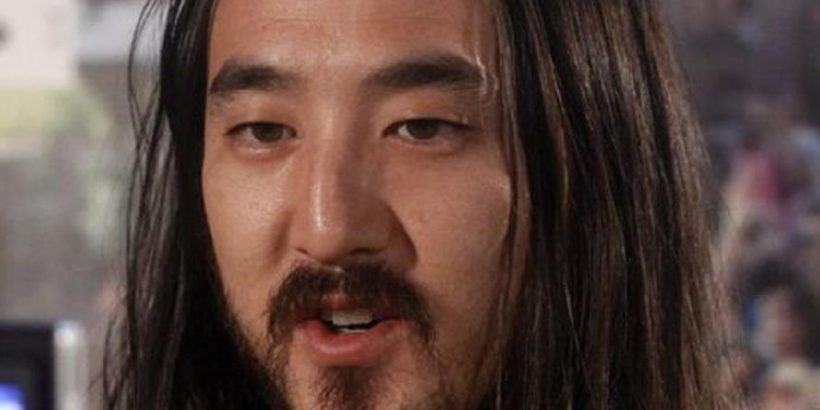 Steve Aoki Bio, Net Worth, Facts