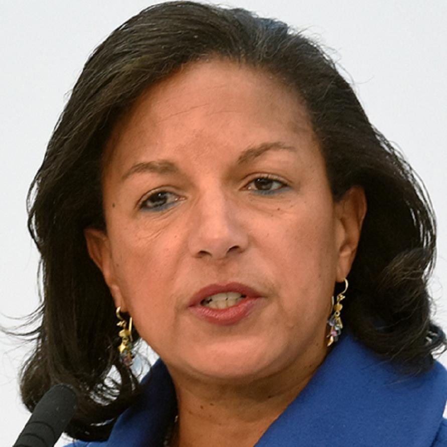 Susan Rice Bio, Net Worth, Facts