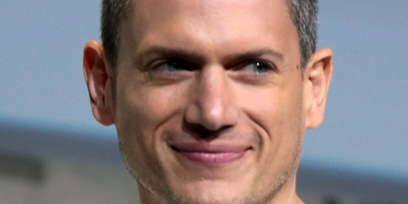 Wentworth Miller Bio, Net Worth, Facts