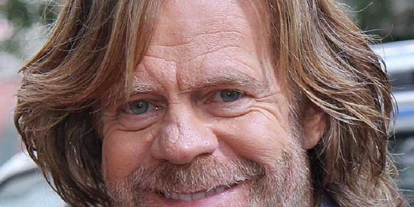 William H. Macy Bio, Net Worth, Facts