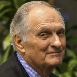 Alan Alda Biography