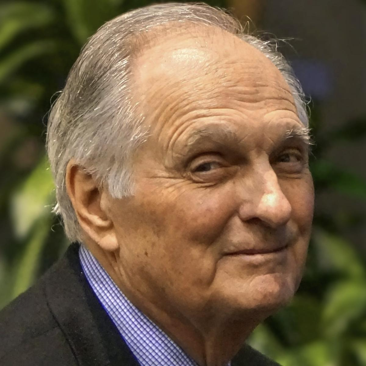40 Meter To Feet Alan Alda Bio Net Worth Height Facts Dead Or Alive