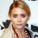 Ashley Olsen Biography